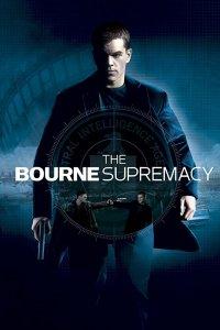Download The Bourne Supremacy Full Movie Hindi 720p