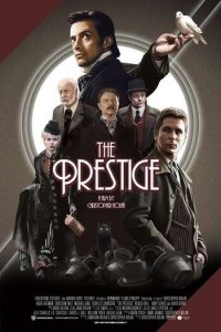 Download The Prestige Full Movie Hindi 720p
