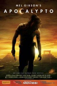 Download Apocalypto Full Movie Hindi 720p