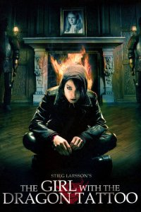 Download Girl with the Dragon Tattoo Full Movie Hindi 720p