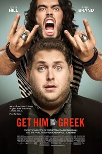 Download Get Him To The Greek Full Movie Hindi 720p