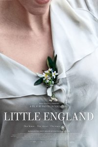 Download Little England Full Movie Hindi 720p