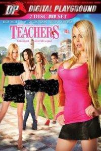 Download Teachers Full Movie Hindi 720p
