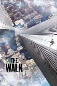 Download The Walk Full Movie Hindi 720p