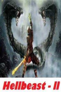 Download Hellbeast ll Full Movie Hindi 720p