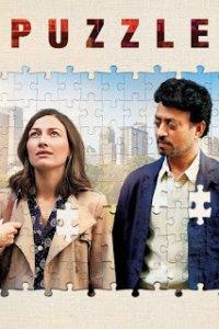 Download Puzzle Full Movie Hindi 720p