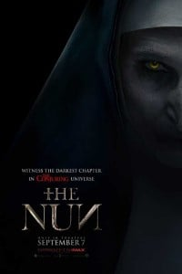 Download The Nun Full Movie Hindi 720p