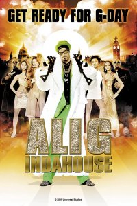 Download Ali G Indahouse Full Movie Hindi 720p