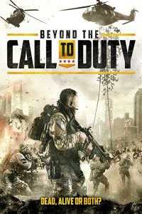 Download Beyond The Call To Duty Full Movie Hindi 720p