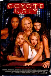 Download Coyote Ugly Full Movie Hindi 720p