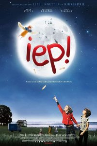 Download Eep Full Movie Hindi 720p