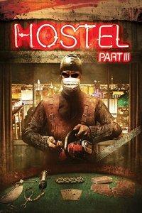 Download Hostel Part 3 Full Movie Hindi 720p