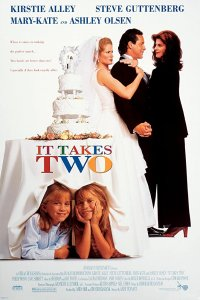 Download It Takes Two Full Movie Hindi 720p