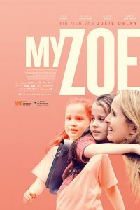 Download My Zoe Full Movie Hindi 720p