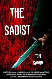 Download The Sadist Full Movie Hindi 720p