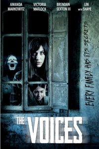 Download The Voices Full Movie Hindi 720p