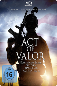 Download Act of Valor full Movie Hindi 720p