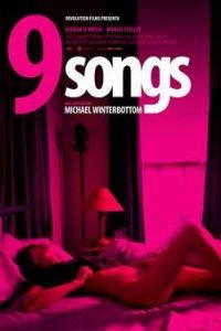 Download 9 Songs Full Movie Hindi 720p