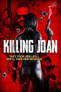 Download Killing Joan Full Movie Hindi 720p