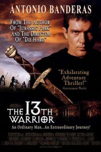Download The 13th Warrior Full Movie Hindi 720p