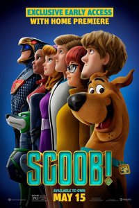 Download Scoob Full Movie Hindi 720p