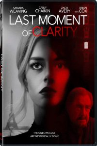 Download Last Moment of Clarity Full Movie Hindi 720p