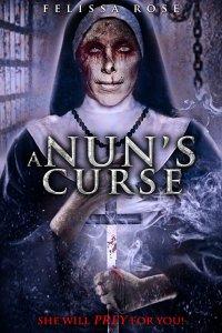 Download A Nun's Curse Full Movie Hindi 720p
