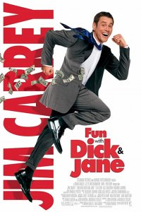 Download Fun with Dick and Jane Full Movie Hindi 720p