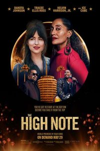 Download The High Note Full Movie Hindi 720p