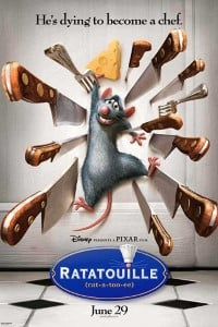 Download Ratatouille Full Movie Hindi 720p