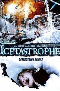Download Christmas Icetastrophe Full Movie Hindi 720p