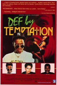 Download Def By Temptation Full Movie Hindi 720p