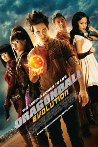 Download Dragonball Evolution Full Movie Hindi 720p