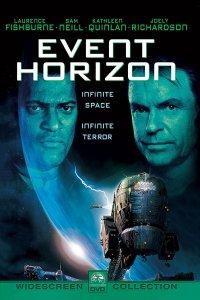 Download Event Horizon Full Movie Hindi 720p