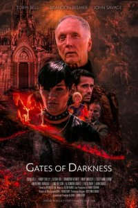 Download Gates of Darkness Full Movie Hindi 720p