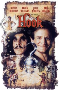 Download Hook Full Movie Hindi 720p