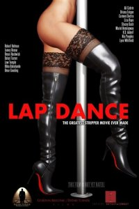 Download Lap Dance Full Movie Hindi 720p
