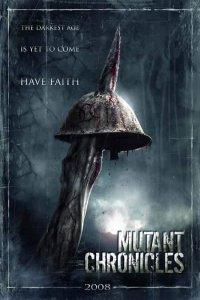 Download Mutant Chronicles Full Movie Hindi 720p