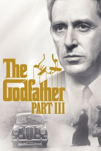 Download The Godfather Part 3 Full Movie Hindi 720p