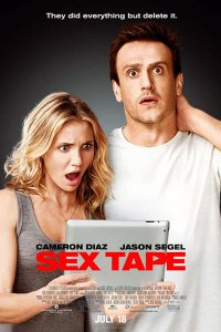Download Sex Tape Full Movie Hindi 720p