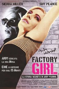 Download Factory Girl Full Movie Hindi 720p