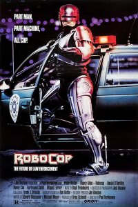 Download RoboCop Full Movie Hindi 720p