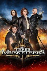 Download The Three Musketeers Full Movie Hindi 720p