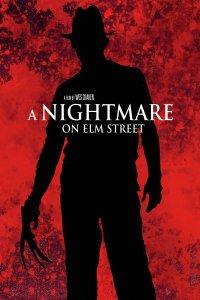 Download A Nightmare on Elm Street Full Movie Hindi 720p