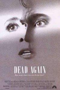Download Dead Again Full Movie Hindi 720p
