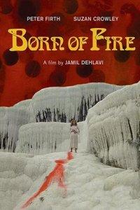 Download Born of Fire Full Movie Hindi 480p