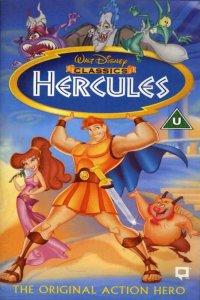 Download Hercules Full Movie Hindi 720p