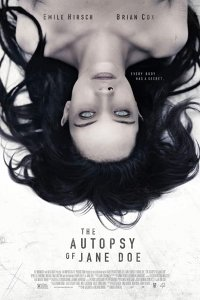Download The Autopsy of Jane Doe Full Movie Hindi 720p