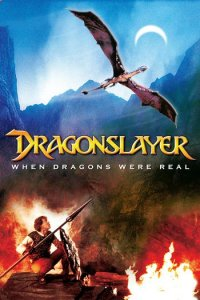 Download Dragonslayer Full Movie Hindi 720p