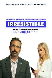 Download Irresistible Full Movie Hindi 720p
